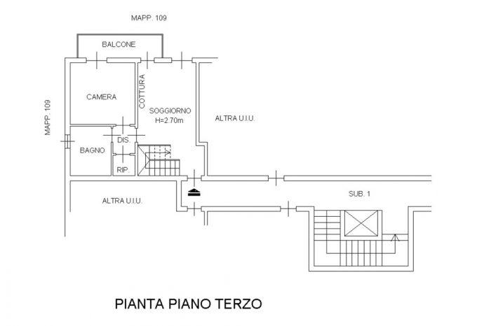 planimetria-via-lario-monza-01
