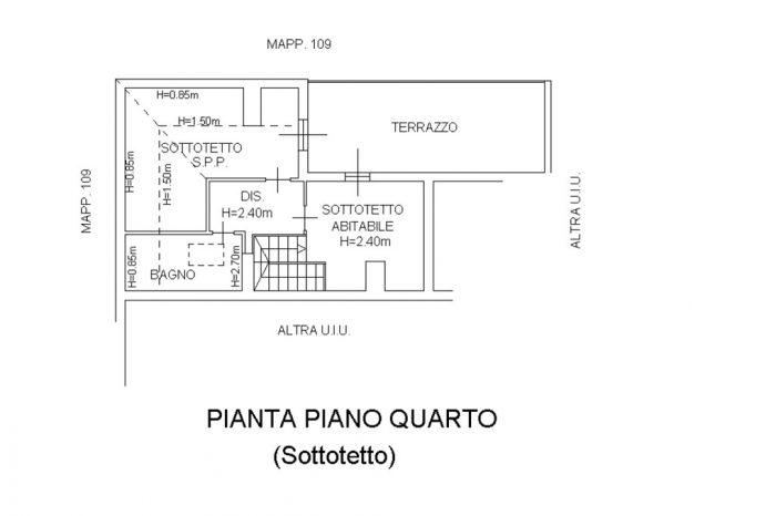 planimetria-via-lario-monza-02