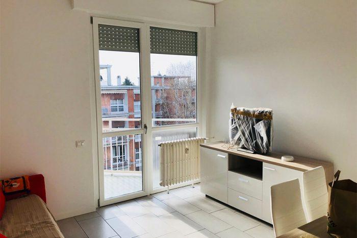 ristrutturazione-appartamento-monza-valsugana-1