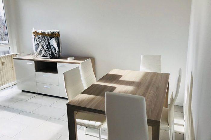 ristrutturazione-appartamento-monza-valsugana-2