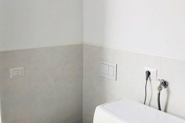 ristrutturazione-appartamento-monza-valsugana-4