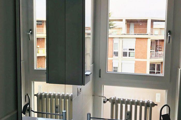 ristrutturazione-appartamento-monza-valsugana-5