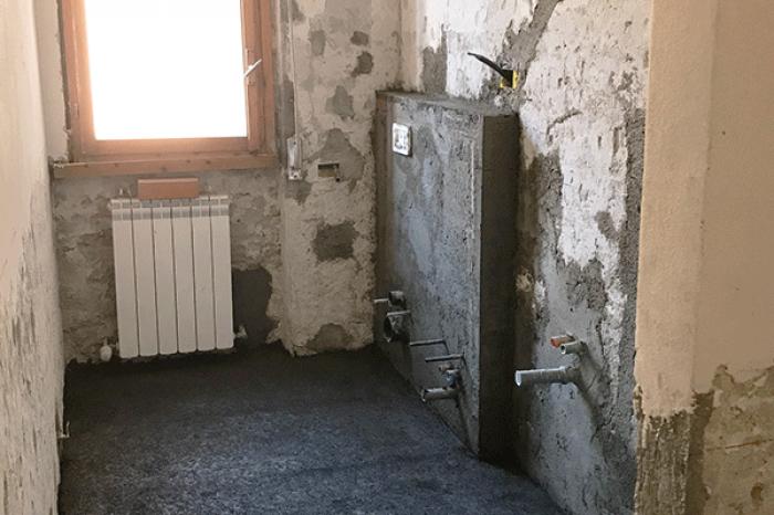 ristrutturazione-via-c-porta-lissone-15