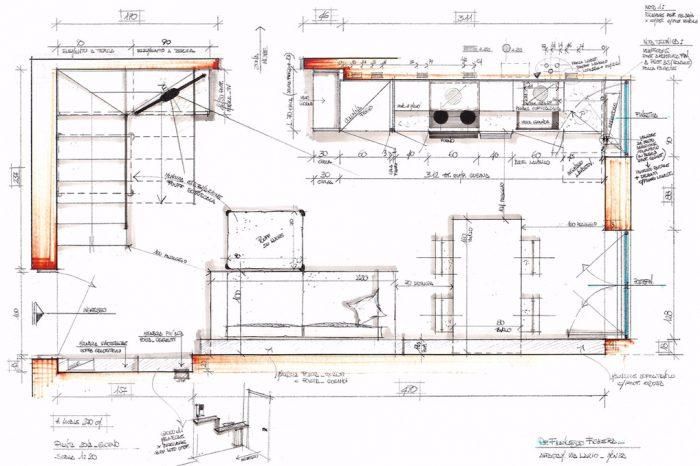 ristrutturazione-via-lario-monza-02