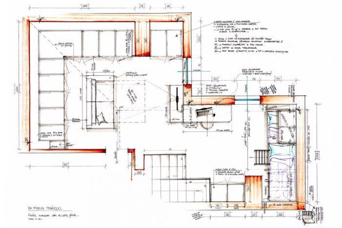 ristrutturazione-via-lario-monza-03