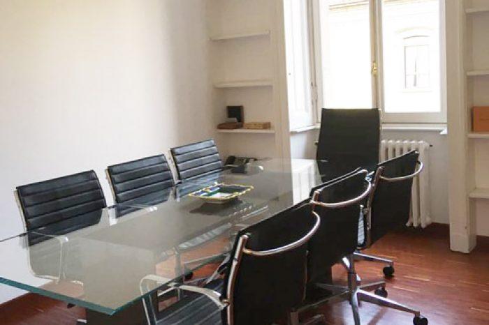 ufficio-anagina-06
