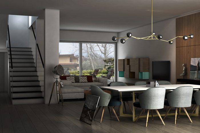 vendita-villa-brugherio-2