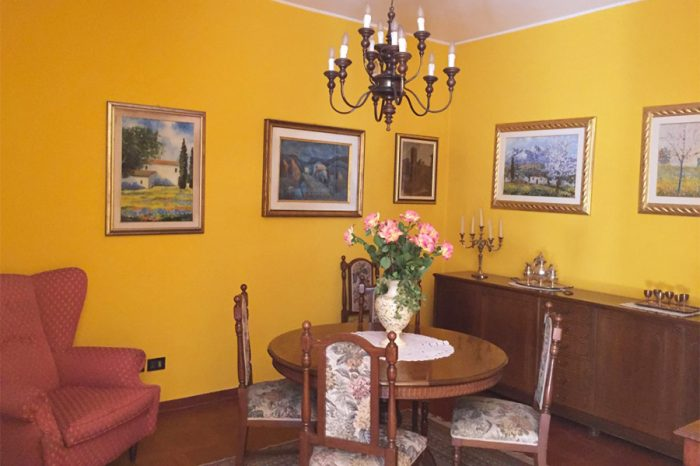 vendita-villa-brugherio-3