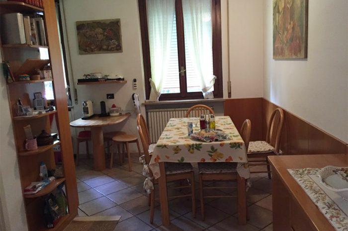 vendita-villa-brugherio-5