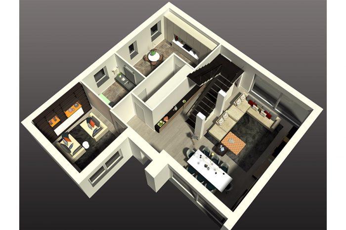 vendita-villa-brugherio-9
